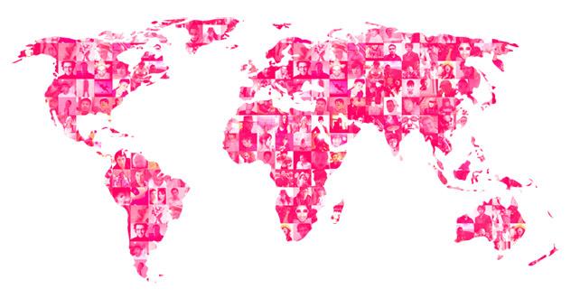 eYeka-community-illustration-map