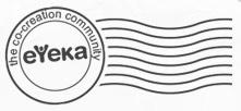 eyeka_stamp