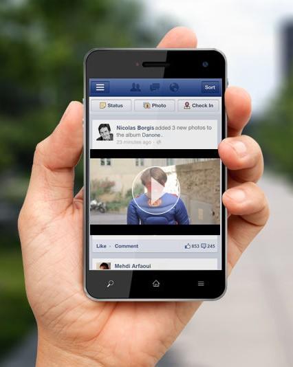video-advertising-content-eYeka