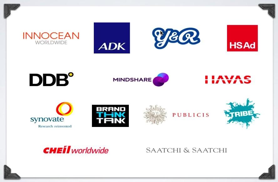 agencies-collaborating-with-eYeka