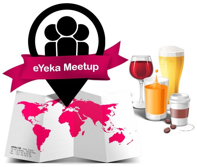 eyeka-meetup