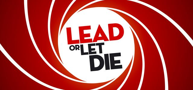 SEMPL-LEAD-OR-LET-DIE