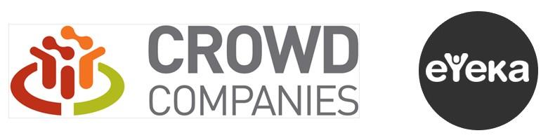 eyeka-crowdcompnies-logos