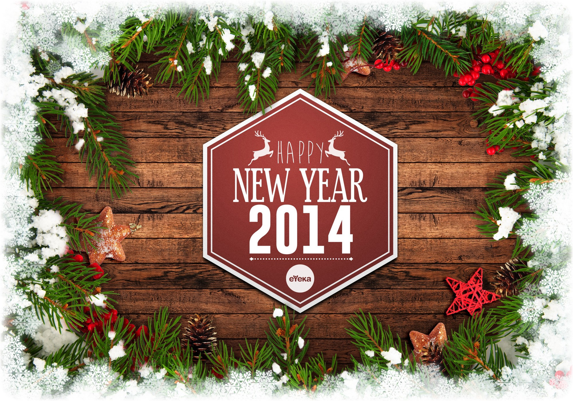 happy-new-year-2014-greeting-card