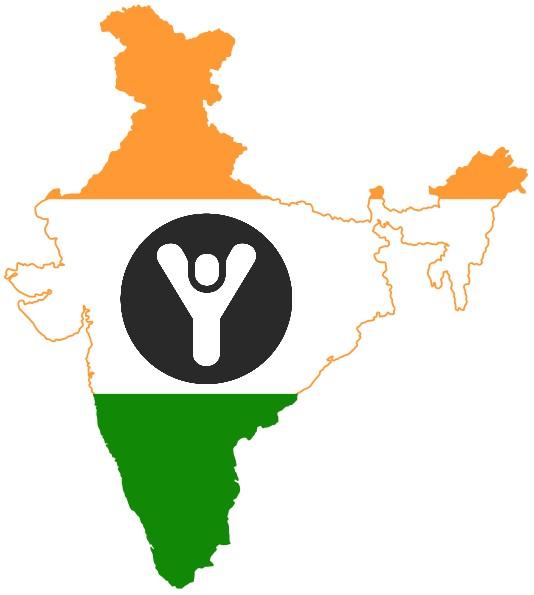 Indian eYeka community