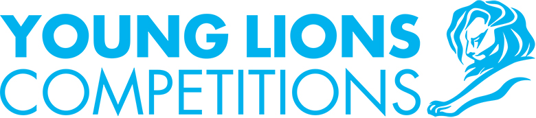 Young-Lions-Competitions