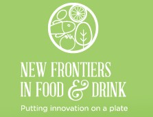 New Frontiers in Food and Drink Putting Innovation on a Plate