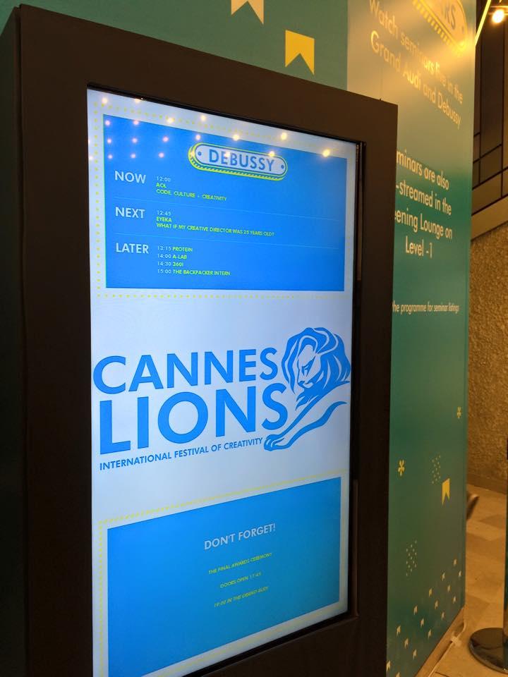 cannes2015e