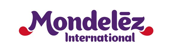 mondelez landing page banner